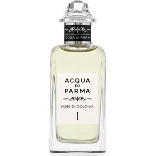 Acqua Di Parma Note di Colonia I EdC 150ml