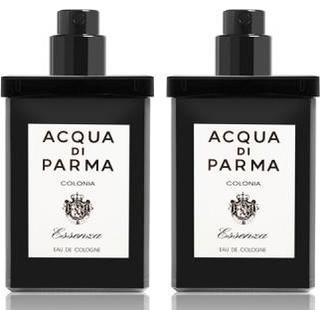 Acqua Di Parma Colonia Essenza EdC 2x30ml Refill