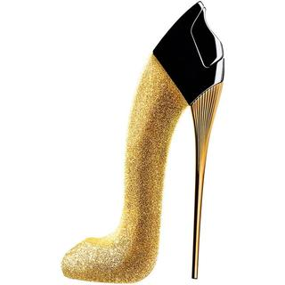 Carolina Herrera Good Girl Glorious Gold Collector EdP 80ml