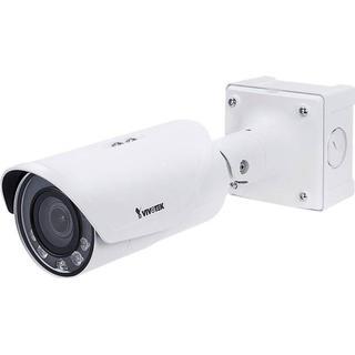 Vivotek IB9365-HT(12-40mm)