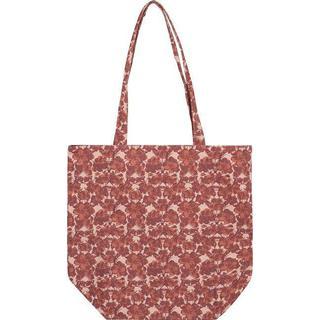 Petit by Sofie Schnoor Flower Changing Bag