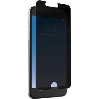 Zagg Invisibleshield Glass+ Privacy Screen Protector for iPhone 8/7/6/6S/SE 2020