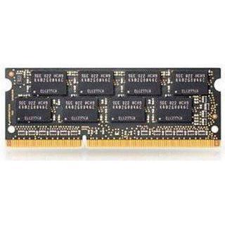 Lenovo DDR3L 1600 MHz 4GB (888016721)