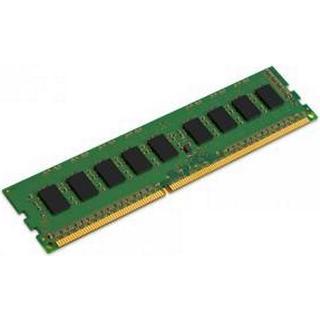 Fujitsu DDR2 800MHz 2GB (S26361-F2995-L116)