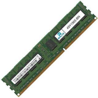 MicroMemory DDR3L 1333MHz 16GB ECC Reg (49Y1565-MM)