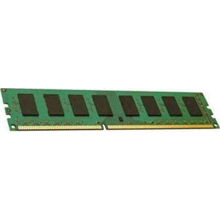 Fujitsu DDR3 1333MHz 4x4GB ECC Reg (S26361-F4003-L642)