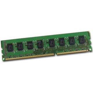 Acer DDR3 1066MHz 8GB ECC Reg (KN.8GB0B.002)