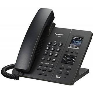 Panasonic KX-TPA65 Black