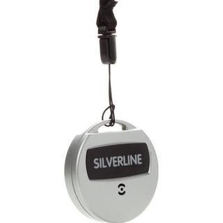 Silverline Mosquito Free Mobile 55cm