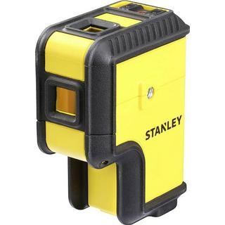 Stanley SPL3
