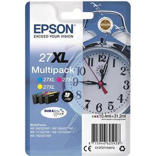 Epson C13T27154012 (Multipack)
