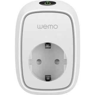 Belkin WeMo Insight Remote Switch