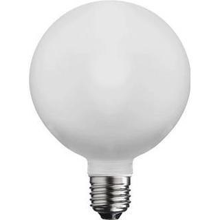 Globen Lighting E112 Halogen Lamps 18W E27