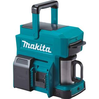 Makita DCM501Z
