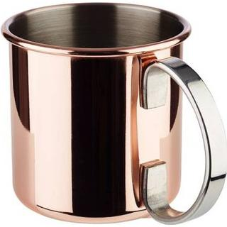 APS Moscow Mule Barrel Krus 50 cl 9 cm