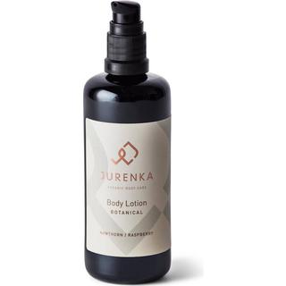 Jurenka Botanical Body Lotion 100ml