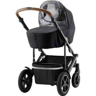 Britax Smile 3 Carrycot Raincover