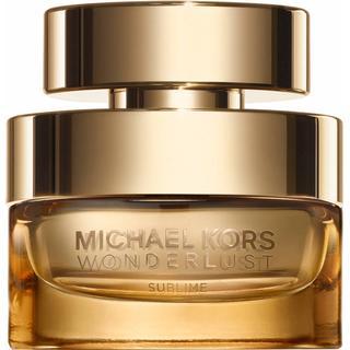 Michael Kors Wonderlust Sublime EdP 30ml