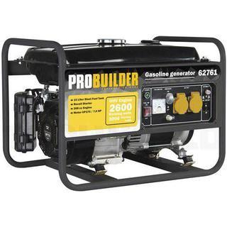 ProBuilder 62761