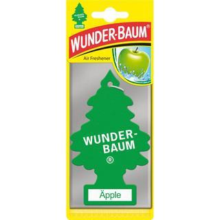 Wunder-Baum Apple
