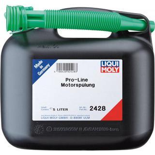 Liqui Moly Pro-Line Engine Flush 5L