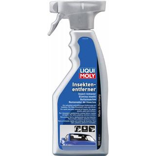 Liqui Moly Insect Remover 500ml