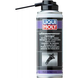 Liqui Moly Air Flow Sensor Cleaner 200ml