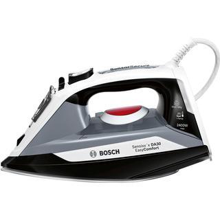 Bosch Sensixx'x TDA30Easy