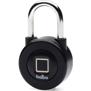Habo Smart Lock