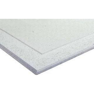 Fermacell 5189834 12.5x900x2500mm