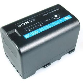 Sony BP-U30