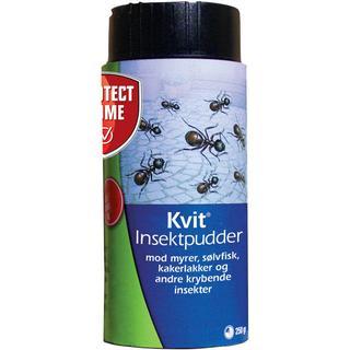 Bayer Kvit Insektpudder 250g
