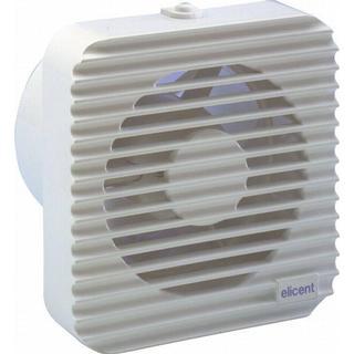 Ventico Ventilator Muro 150 Plus HT (2MU4565)