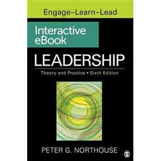 Leadership Interactive eBook Access Code (Hardback, 2012)