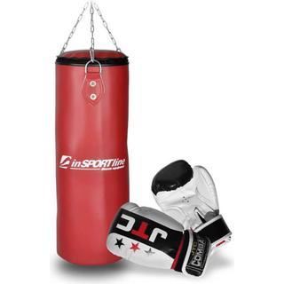 inSPORTline Boxing Package Jr
