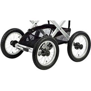 Odder Airwheels for X-Dream 4pcs