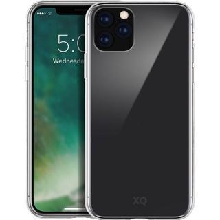 Xqisit Phantom Case (iPhone 11 Pro Max)