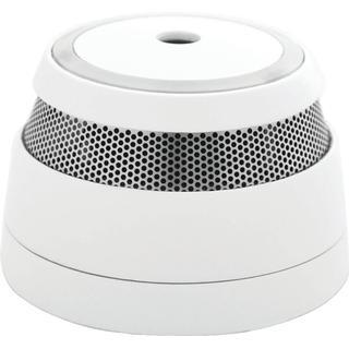 Cavius Wireless Smoke Alarm