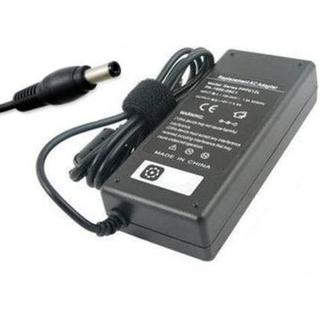 Charger for Acer, Asus, Dell, IBM, Lenovo, Toshiba 65W Compatible