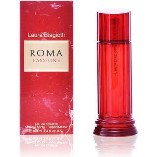 Laura Biagiotti Roma Passione Donna EdT 50ml
