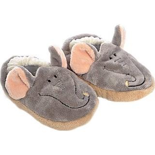 Teddykompaniet Diinglisar Wild Boots - Elefant