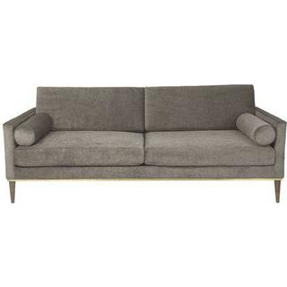 Cozy Living Club 205cm Sofa 3 pers.