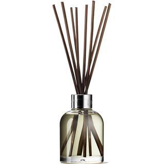 Molton Brown Aroma Reeds Coco & Sandalwood 150ml