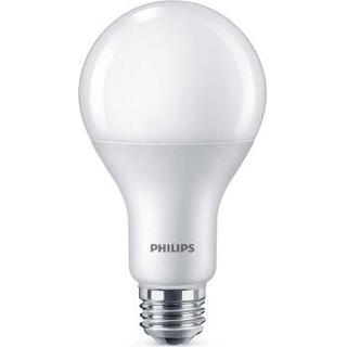 Philips LED Lamps 19.5W E27