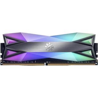 Adata XPG SPECTRIX D60G RGB DDR4 3200MHz 2x8GB (AX4U320038G16-DT60)