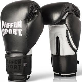 Paffen Sport Sandbag Pro Gloves