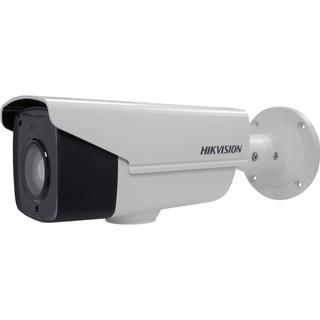 Hikvision DS-2CE16D9T