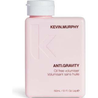 Kevin Murphy Antigravity 150ml