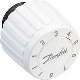 Danfoss FJVR Sensor 003l1070 Thermostat