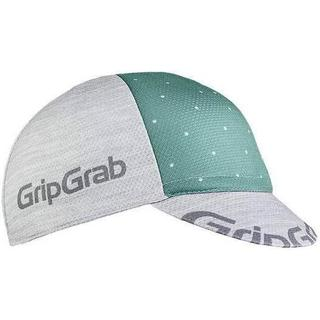 Gripgrab Summer Cycling Cap Women - Green